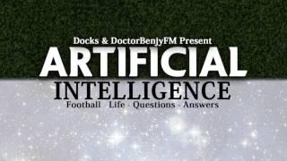 Artificial Intelligence | #6 | Free Roam
