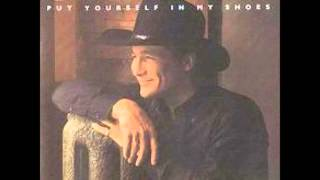 Watch Clint Black One More Payment video