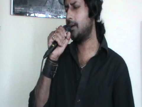 Liton Dey Sings--Pyar mujhse jo kiya tumne to kya paogi..
