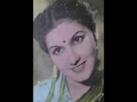 Aaja Tujhe Afsana Judaai Ka... video