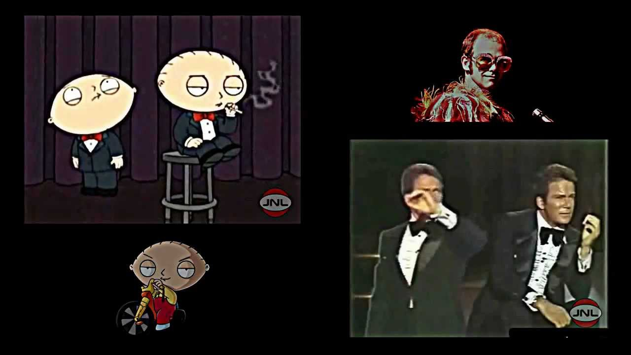 Family guy stewie s best moments youtube