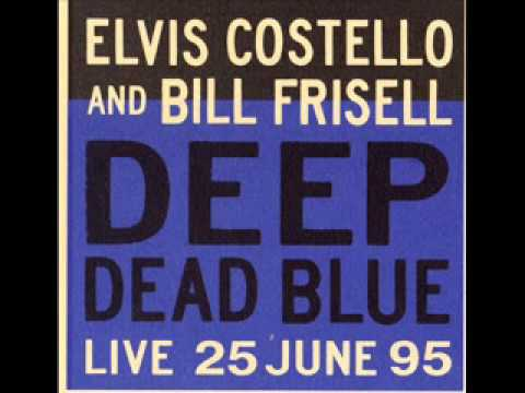 Elvis Costello - Gigi