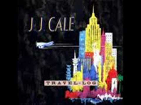Jj Cale - Lady Luck