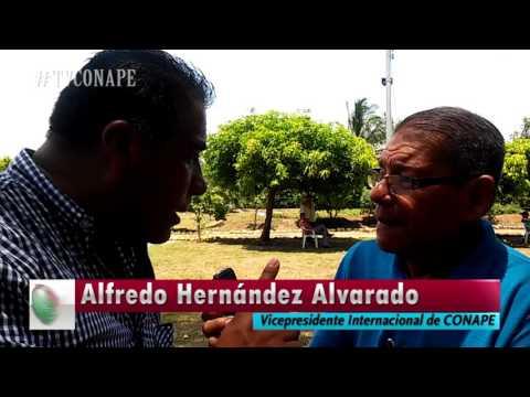 media circuito cerrado 1 el s mas comico de la tv cubana humor
