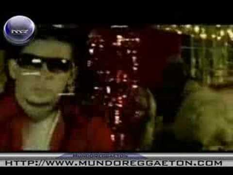 Tony Dize Ft Ken Y -quizas