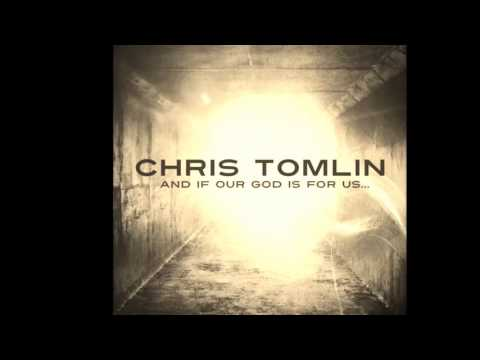 Chris Tomlin - I Will Follow acoustic version
