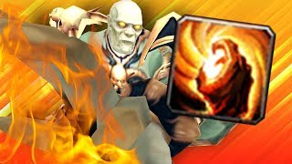 INSANE FIRE MAGE 1V5 DUELS! (5v5 1v1 Duels) - PvP WoW: Battle For Azeroth 8.2