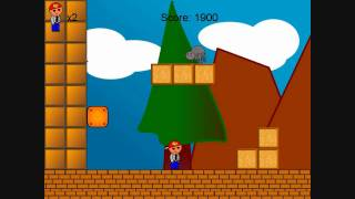 Download Final Project - Java Game (For School) 3Gp Mp4