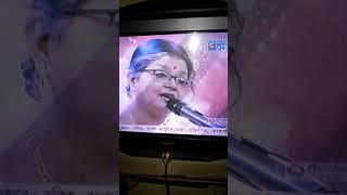 Amar Ma Twang Hi Tara(Tv program)