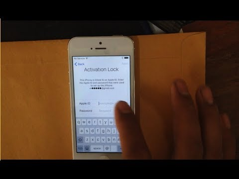 How to Unlock /skip iCloud by new method 2018 ,How to unlock remove or bypass any apple ID, iCloud