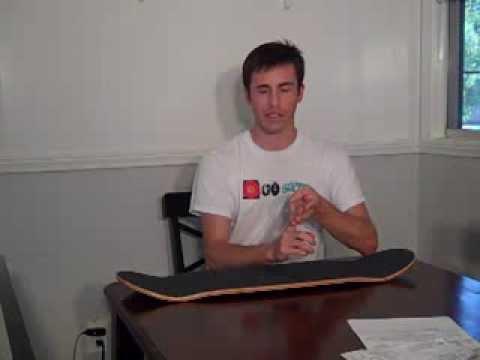 Go Skate Reviews