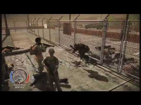 State Of Decay Lifeline review