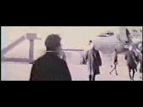Boards Of Canada - One Very Important Thought