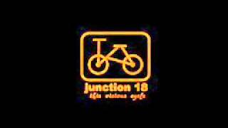 Watch Junction 18 Sweet Steps video
