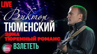 Виктор Тюменский - Взлететь