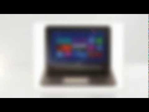 Daftar Harga Spesifikasi Laptop Asus Terbaru Hari Ini Lengkap