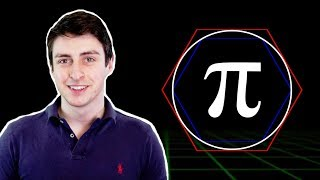 A Brief History of Pi