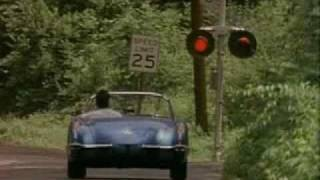 Watch Marc Cohn Silver Thunderbird video