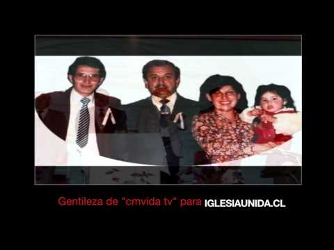 Video Homenaje Obispo Carlos San Martin
