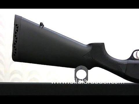 Av Tüfeği ile Atış Teknikleri - Dipçik Ayarı Nasıl Yapılır?