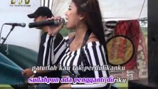 download lagu Bcd Demak Air Mata Di Hari Persandingan Nuning gratis