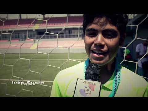 cd-plaza-amador-campeon-del-torneo-de-clubes-sub-13-lpf