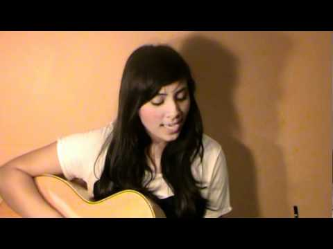 Stereo Hearts- Gym Class Heroes ft. Adam Levine Acoustic Cover Music Videos