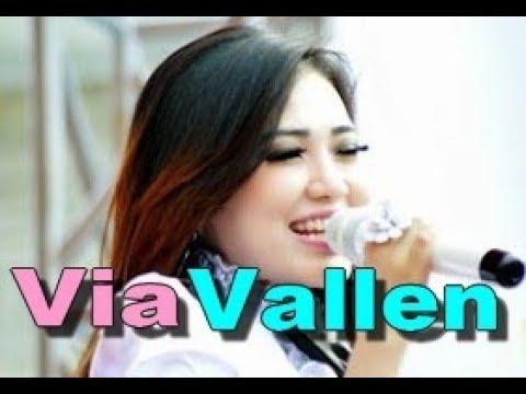download lagu Via Vallen Akad Payung Teduh - Dangdut Koplo Hot gratis