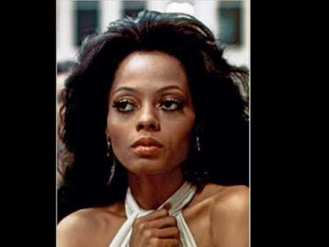 Tribute to the film MAHOGANY Diana Ross do you know where your going to