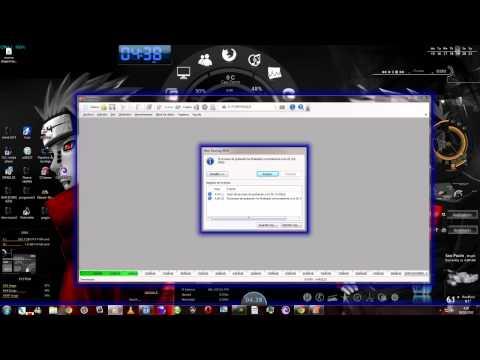 como grabar juego para la ps2 formato iso(bien explicado).HD