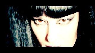 KMFDM - Murder My Heart