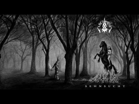 Lacrimosa - Die Sehnsucht in Mir