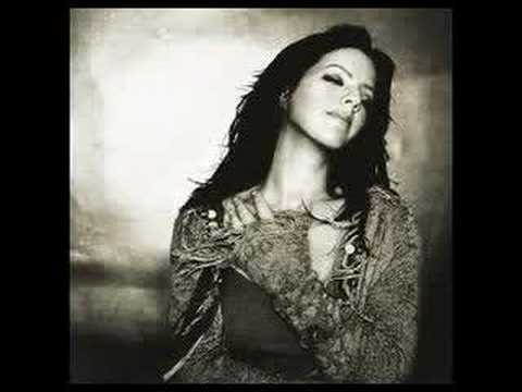Sarah Mclachlan - Perfect Girl video
