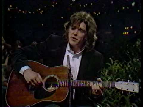 Guy Clark - Homegrown Tomatoes Video
