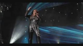 Watch Ednita Nazario Cuando No Te Queden Lagrimas video