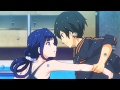 Masamune-kun No Revenge「AMV」You Suck At Love MP3