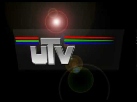 UTV motion pictures..mpg