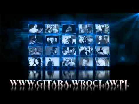Gitara 2010 - XIII Wrocławski Festiwal Gitarowy