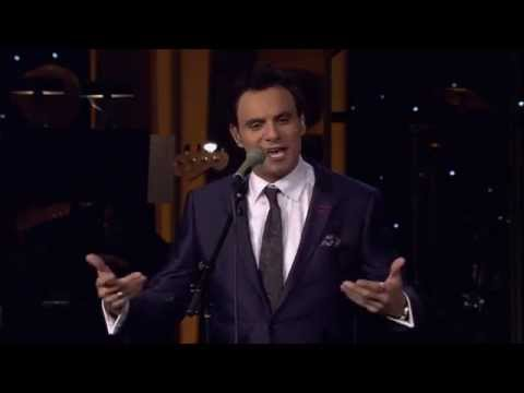 ALFIO In Concert - Public Television Concert (Highlights)