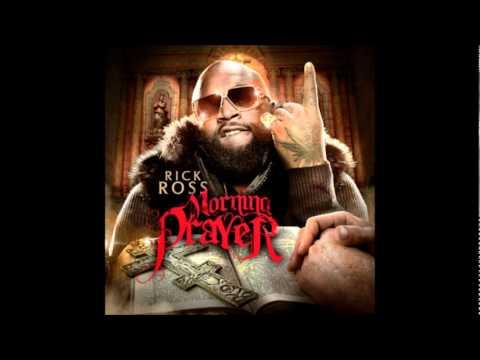 Rick Ross Morning Prayer Finals Ft Meek Mill & Gunplay