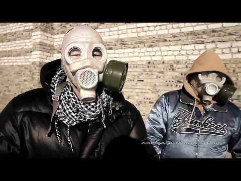 Naba Feat Gee, Desant - Uldegdel 2012 video