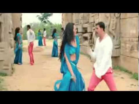 Ravadi Rathod video