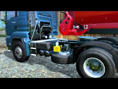 Farm Farming Simulator Farming Simulator 15 a Day on