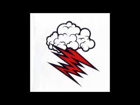 Hellacopters - All I