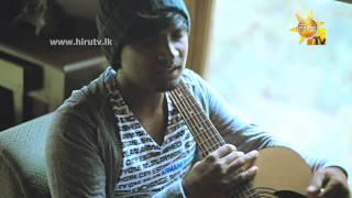 Maa Thaniwela - Gihan Bulner