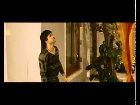 Murder 2 2011   Haal E Dil tujko sunata   full song promo