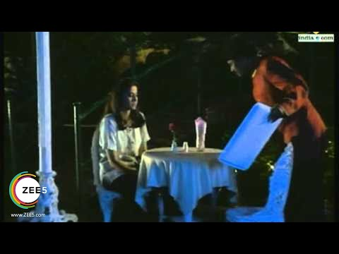 Sailaab - Episode 56 video