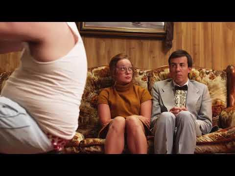 Emily Willis Real Estate Video #1