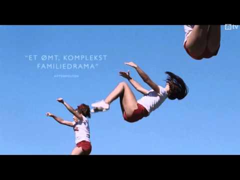 Watch Louder Than Bombs (2015) Online Free Putlocker