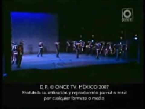 Ballet Folklorico Mariachis